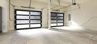 garage door installGarage Door Installation Redondo Beach  New Garage Door Hermosa Beach
