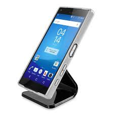 sony xperia z5 compact. the ultimate sony xperia z5 compact accessory pack