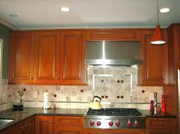 kitchen sealer large size of best panels mosaic tile grout backsplash ki