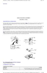1991 ford festiva manual 10