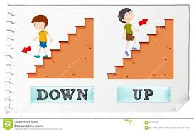 up stairs clipart.  Clipart Downstairs Clipart And Up Stairs Clipart