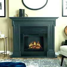 real flame fresno electric fireplace real flame fresno electric fireplace black finish 6 aigledemeauxclub real flame