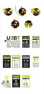 Alexandre Crochet Uebt Id Logos Charte Graphique