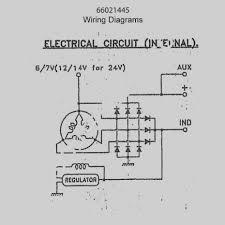 1 wire alternator wiring diagram allove me unique 1 wire alternator wiring diagram pictures for gm one in