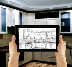home automation design 1000 ideas. Online Home Design Tool 1000 Ideas About House Software On Pinterest Kitchen Best Collection Automation D
