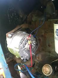 lincoln sa 200 wiring schematic lincoln image sa 200 one wire alternator sa auto wiring diagram database on lincoln sa 200 wiring schematic