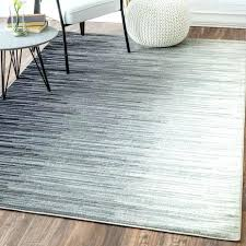 unthinkable round area rug outdoor large size of foot carpet 5 indoor target lowe canada ikea kohl home depot