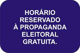Resultado de imagem para POLITICO GRITANDO EM HORARIO ELEITORAL