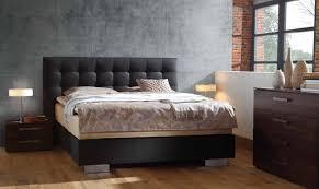 H2o Betten Ihr Bettenfachgeschäft Im Saarland