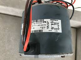 motors motor 825 rpm