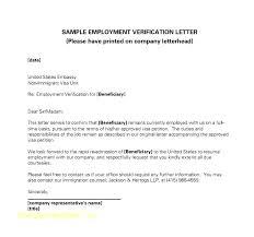 Divorce Settlement Offer Letter Template Petition Sample Signature ...