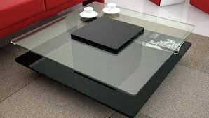 modern glass coffee table modern glass coffee table round tables wood furniture canada modern glass modern glass coffee table