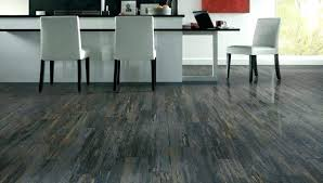 vinyl area rugs medium size of for gray clearance hardwood flooring rug pads floors cle