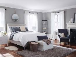 Beautiful Ikea Bedroom Furniture 25 Best Ikea Bedroom Furniture Trending  Ideas On Pinterest ...