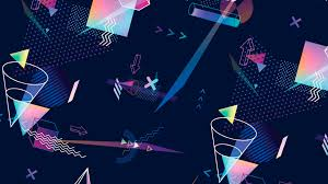 Pattern Design Trends Top Design Trends For 2019 Jelvix