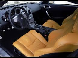 2003 nissan 350z interior. nissan 350z 2003 interior 350z u