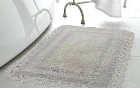 navy blue bath rug runner gray bathroom white slate pretty sets dark set rugs round large navy blue bath rug