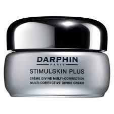 <b>Stimulskin Plus Divine</b> Cream - <b>Darphin</b> | MECCA
