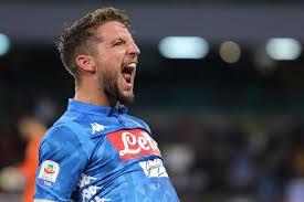DIRETTA Napoli-Brescia, LIVE Serie A calcio: orario, tv ...