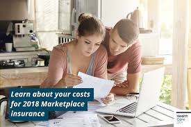 Health Insurance Quotes Nj Best Your Costs For 48 Marketplace Insurance HealthCaregov
