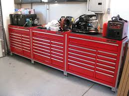 harbor freight tool box custom. i love the harbor freight blog almost as much inexpensive tools. this tool box custom e