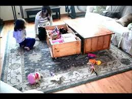 amazing toy box coffee table for diy coffee table with toy box trundle my crafts