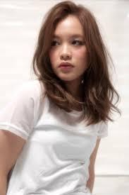 おすすめヘアスタイル2017夏 京都市北山の美容院美容室hair Clutch