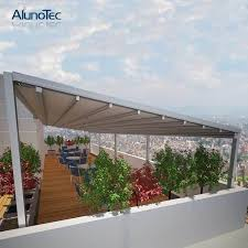 china commercial retractable patio awnings diy retractable awning china commercial retractable patio awnings diy retractable awning