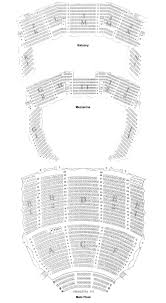 Chester Fritz Seating Chart Dwight Yoakam With Brandy Clark Jade Presents