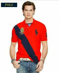 men stripes ralph lauren big pony polo shirt locations red ralph lauren coat