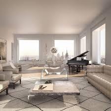luxury living room design ideas with