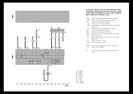 sunpro air fuel gauge wiring diagram wiring schematics and diagrams sun pro tachometer wiring diagram diagrams and schematics