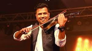 Image result for balabhaskar