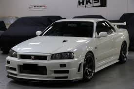 nissan skyline r34 engine. engine spec n1 rb26dett thickerwalled cast iron block pistons rods and crankshaft finely balanced for the nr cars water oil pumps nissan skyline r34 i