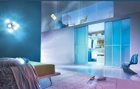 Camera Da Sogno Facebook : Immagini camere da letto per ragazze triseb
