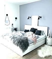 bedding for gray walls gray bedroom ideas light gray bedroom walls grey bedroom best grey bedroom bedding for gray walls