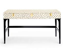 the polkadotted truth by jacqueline harbin kate spade launches