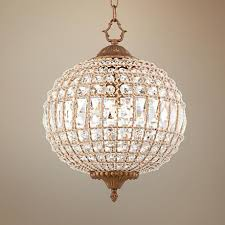 bring sparkle to your space with this glamorous crystal globe for brilliant house crystal globe chandelier decor