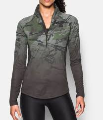 under armour 1 4 zip womens. under armour® scent control tech ¼ zip armour 1 4 womens -