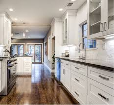 white shaker kitchen cabinets.  Cabinets Keeping Your Kitchen Design Classic White Shaker Styling Guide Inside Cabinets A