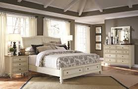Master Bedroom Remodel Epic Bedroom With Small Master Bedroom Storage Ideas For Small