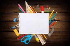 school desk background.  Desk School Desk Background Back Closeup Isolated Document Rubber Stock Images Inside Desk L