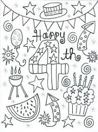 This ensures that both mac and windows users can download the coloring sheets and that your coloring pages aren't covered with ads or other web. 100 4th Of July Coloring Pages Ideas Coloring Pages Coloring Pages For Kids 4th Of July