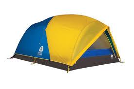 Sierra Designs Convert 3 Tent Convert 3