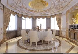 Italian Dining Room Sets Luxury Furniture Setsbeige Stone - Glass dining room furniture sets