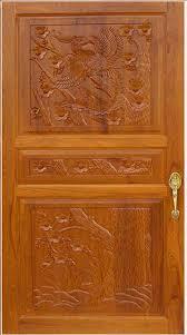 front door designHouse Front Door Design Kerala Style front door designs kerala