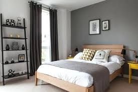 eclectic bedroom furniture. Related Post Eclectic Bedroom Furniture I