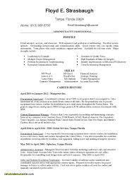 Resume Wikipedia Elegant 40 Stunning Wiki Cover Letter Snatchnet