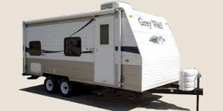 travel trailer forest river rv unit spec results research on forest river cherokee grey wolf