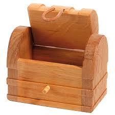 ostheimer treasure chest